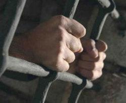 Предлагается ужесточить наказание для закоренелых преступников