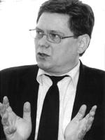 """Планируется пикет против """"превращения юстиции в православную инквизицию"""""""