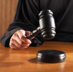 Суд постановил ЖСК возместить 2 миллиона убытков