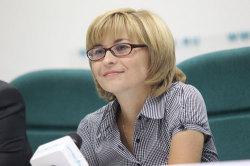 Саратовский депутат Госдумы прописана в кабинете