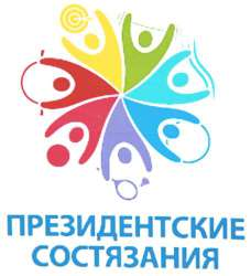 Пловцы выиграли 51 медаль, в Саратове - Президентские соревнования