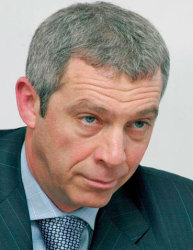 Издатель попросил министра МВД организовать допрос
