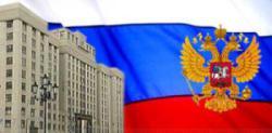 Депутат ГД Максимов: на страже каких интересов стоит надзорный орган