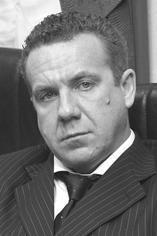 """Грищенко о """"делах Прокопенко"""": """"Что это, акция устрашения?"""""""