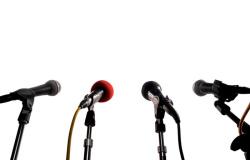 """В СМИ намерены рассказать о """"реакции полиции на обращение ГД"""""""
