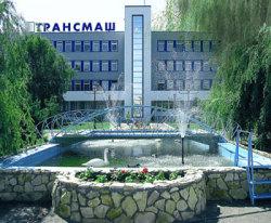 """На """"Трансмаше"""" выявлено 115 нарушений"""