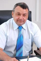 """Названы две основные проблемы саратовской """"оборонки"""""""