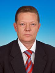 Депутат Панков: чтобы запустить программу соцразвития села надо укрепить партотделения