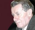 """Ландо о """"делах Прокопенко"""": думаю, что мы достучимся до правды"""