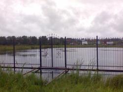 В области проверят доступность водных объектов