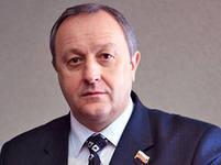 Губернатор перечислил пострадавшим от наводнения 50 тыс. рублей