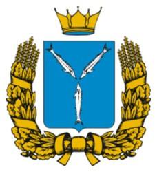 Федеральный чиновник заложит первый камень ФОКа