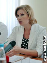 """Баталина: """"В списках оппозиционных партий работают варяги"""""""