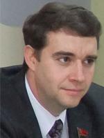 "Коммунист Анидалов: ""Люди в отчаянии"""
