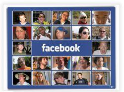 Саратовские общественники грозят исками провайдерам Facebook