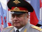 В Саратовской области будет новый начальник полиции