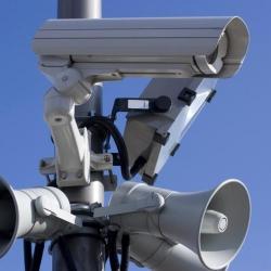 Недостатки в системах предупреждения ЧС предписано устранить до 1 октября