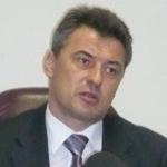 """После """"совета из Москвы"""" глава Балаково подал заявление об отставке"""