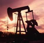 Предлагается изменить распределение налога на добычу ископаемых