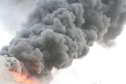 Скончалась пострадавшая на пожаре в Энгельсе