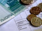 Глава района затруднился назвать точную сумму задолженности по ЖКУ
