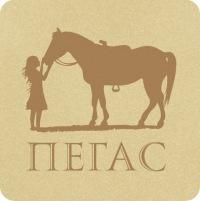 Приставы забрали из спортивно-оздоровительного клуба 7 лошадей