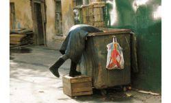 Исследование в области: рост тарифов приведет треть населения к бедности