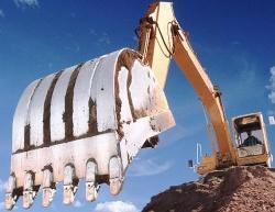 Граждане жалуются на незаконное строительство