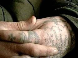 Внесены изменения в порядок надзора за освобожденными из мест лишения свободы