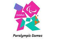 Паралимпийцы награждены орденами и медалями