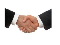 Губернатор подписал соглашение с семью предприятиями