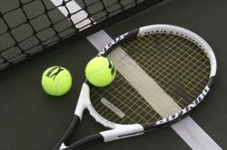 Теннисистка выиграла международный турнир, биатлонист - пятый на ЧР