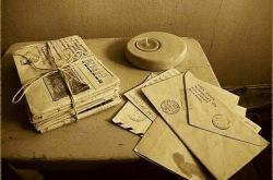 """Дарителям """"семейных реликвий"""" обещают бесплатное посещение музея"""