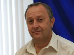 Главы МО встретились с руководителями органов федеральной власти