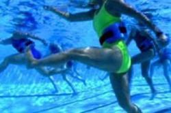 В Саратове появится новый аквапарк