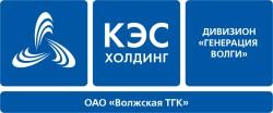 На двое суток закрывается перекресток Московская-Радищева и 4 участка Соколовой