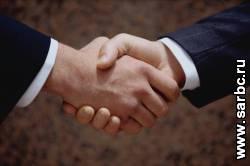 Область подписала соглашение с банком