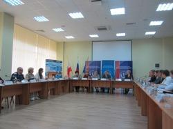 """18 партий и объединений подписали """"свое"""" соглашение """"за честные выборы"""""""