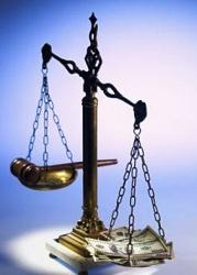 Доходы главы саратовского арбитража - третьи с конца