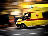 """Частные """"скорые"""" не собираются вступать в систему обязательного медстрахования"""