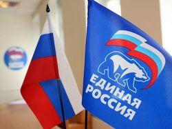 Мандат саратовского экс-депутата Госдумы передадут в Ульяновск