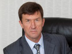"""Министр строительства и ЖКХ: """"Цены на квартиры будут только расти"""""""