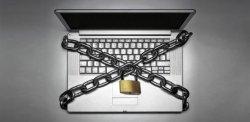 Цензуру в Интернете поддержали две трети россиян