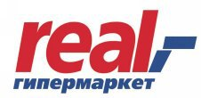 3 компании претендуют на покупку гипермаркетов