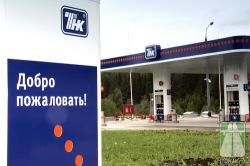 """Финдиректор ТНК ВР: мне неизвестно о совместных проектах с """"Роснефтью"""""""