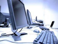 Устанавливается правовой режим электронного документа