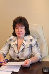 Саратовский филиал банка ВТБ отчитался в работе