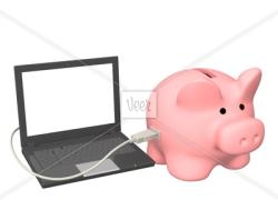 Введены новые правила для владельцев электронных кошельков