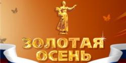 Область намерена строить завод по выпуску оросительных систем