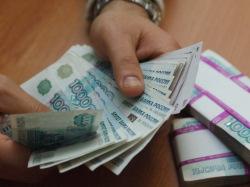 Полицейские и адвокат требовали деньги с работников птицефабрики